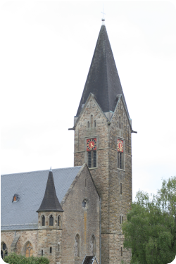 Sotzweiler